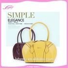 brand design fashion top hand bag lady bag leather cowhide