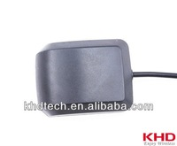 (Manufactory) 1575.42mhz small gps receiver