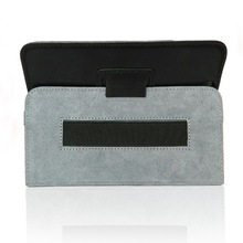 new model stand leather case for Nextbook Premium 8HD