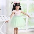 Crianças vestido da menina/fotos de meninas na saia curta/meninas de modelagem