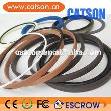 GuangDong excavator parts cylinder pump seal LOADER LEVEL seal kits 4438758
