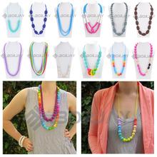 Novelties wholesale china necklace wholesale jewelry
