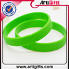 have a long standing reputation high quality cheapest debossed silicone band