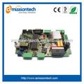Placa eletrônica, pcba fabricação na china