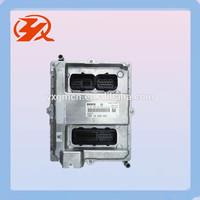 D5010222531 auto ecu programming tool