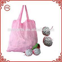 Contemporary recycling custom dried fruit bag