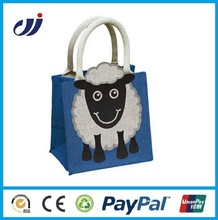 Lovely Cheap Printed Carrier Bags/cheap printed shopping bags/shoe carrier bag