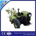 anon uso agricolo 2wd 18hp piccolo trattore agricolo