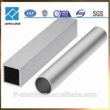 Seamless Aluminum Tube or Pipe