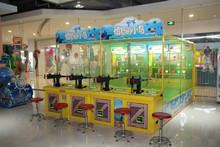cheap alibaba china products and amusement games