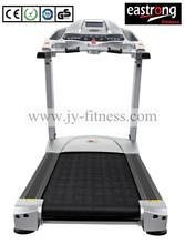 Pro Commercial Treadmill ES7200