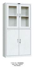 steel office file cabinet Luoyang furniture