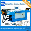 ZY-SB-168NCB Zhangyun Manufacturer Manual Tube Bender Factory