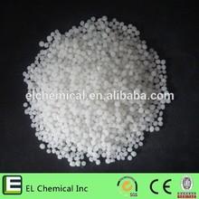 buy urea fertilizers price 46% urea production plant