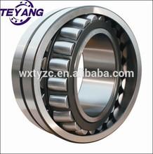 23126 CCK/W33 Bearing, Spherical Roller Bearing 23126 CCK/W33