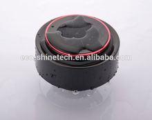 IPX7 waterproof Bluetooth speaker waterproof bathroom speaker