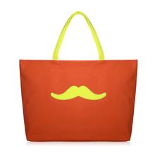 2013 latest design bags women handbag/cheap handbags for ladies