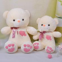 70 cm big size Wholesale big size teddy bears/teddy bear factory china/large teddy
