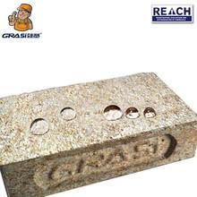 Stone Carvings waterproofing coating organic silicone nano sealer