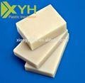 Extrudados rod de nylon/chapa de nylon/pa6 placa/produto de nylon