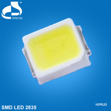 Direct sales 0.2w led specs