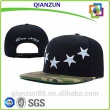 Hengxing caps vêtement co. Ltd