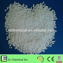 Chinese non-radioactive urea production plant