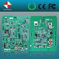 Dsr-4900w EAS placa base RF 8.2 mhz DSP placa de circuito electrónico