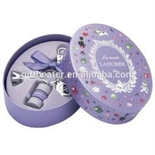 promotional novelty gift macaron keychain paris souvenir laduree keychain