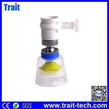 757K18-88019 Plastic Tap Faucet Water Filter plant