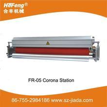 IGBT drive corona discharge ozonator