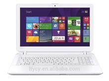 "wholesale 12"" touch screen windows8 mini laptop"