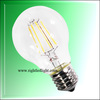 Low cost LED Bulb Light with high quality driver