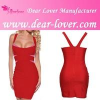 2014 wholesale big girl club wear strip girl mini dresses hot dance wear