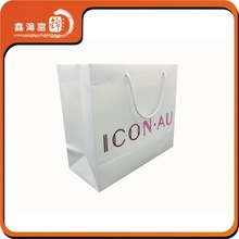 wholesale packaging gift paper bag