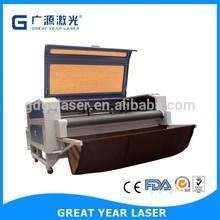 GY-1610TF,1600*1000mm,fashion accessories design machine