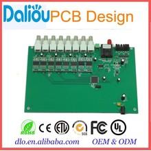 Professional pcb design, pcb layout, pcb assembly