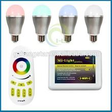 Best sell led wireless ceiling downlight 5w 7w led downlight,led wireless ceiling downlight