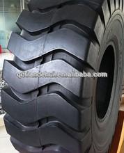 off road 16.00-24 tires