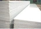 150mm thickness PU panel
