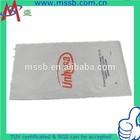 50kg polypropylene bag good quality virgin material promotional non woven foldable bag