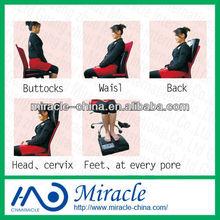 electromagnetic massage apparatus MG 119