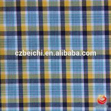 NEW ARRIVAL 100% cotton fabric alibaba textile