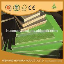 white phenolic plywood price of water stop