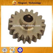 Spur Gears ,oem service ,CNC