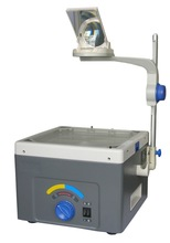 Over head projector 3000 series,3200 lumens, 5400 lumens OHP hospital projector