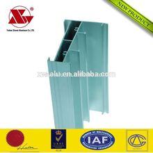 78-2 best selling anodizing aluminium profiles bulk buy from china