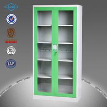 office cabinet steel filing cabinet steel office furniture