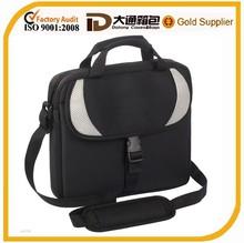 neoprene laptop bag padded computer bag