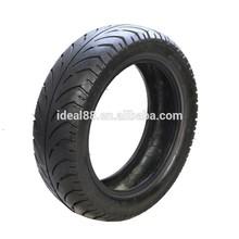 Alta velocidad 90/90-18 Tires Venezuela motocicleta